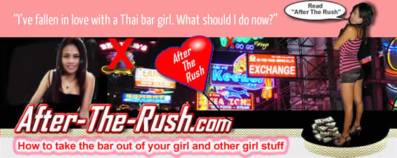 aftertherush-thai girlfriend
